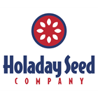 Holaday Seed