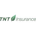 TNT Insurance