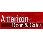 American Door & Gates