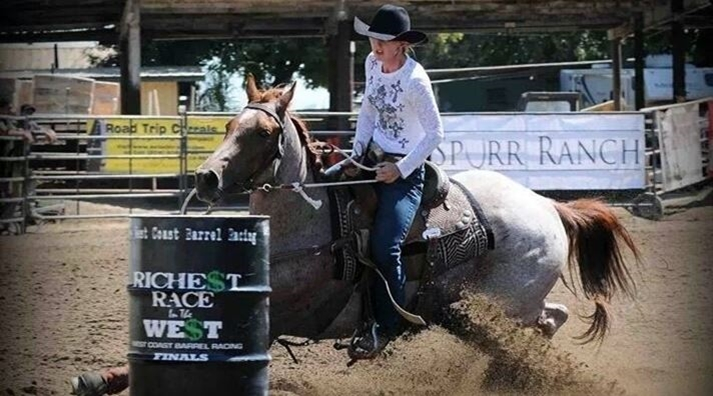 2019 Salinas Valley Fair