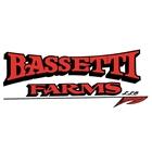 Bassetti Farms