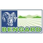 Bengard