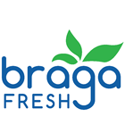 Braga Fresh Family Farm