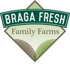 Braga Fresh Family Farm