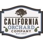 California Orchard Company