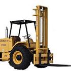 """""""New"""" SVF Forklift"""