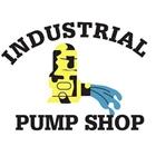 Industrial Pump Shop