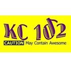 KC 102