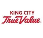 King City True Value