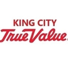 King City True Value