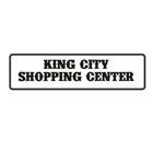 King City Shopping Center