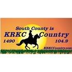 KRKC Country
