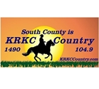 KRKC Country