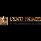 Nino Homes
