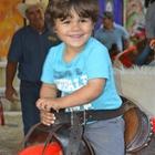 Happy Day Pony Rides
