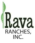 Rava Ranches INC