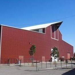Rava Arena