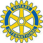 King City Rotary
