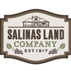 Salinas Land Company