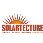 SolarTecture, Inc.