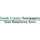 South County News Papers