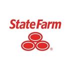 State Farm - Anne Olson