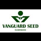 Vanguard Seed