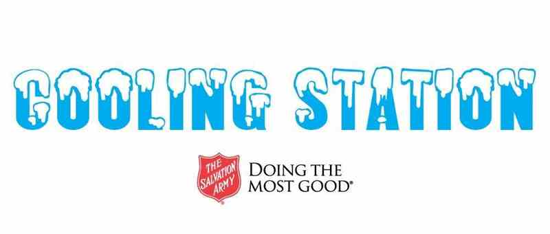 The Salvation Army NTX