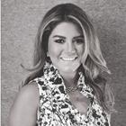 Maria-Renee Morales