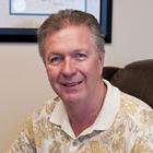 Robert R. Brackeen
