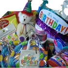 Birthday-in-a-Bag