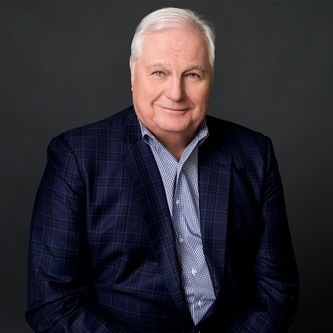 TV Sports Anchor, Dale Hansen to Deliver Keynote at SA of Denton's 2018 Annual Luncheon