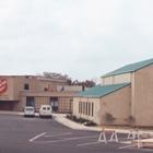 Cedar Crest Community Center