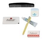 Emergency Toiletry Kit