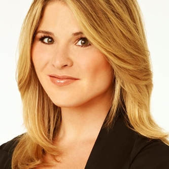 JENNA BUSH HAGER TO SPEAK AT SALVATION ARMY LUNCHEON IN FORT WORTH