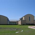 Plano Community Center