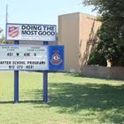 Garland Community Center