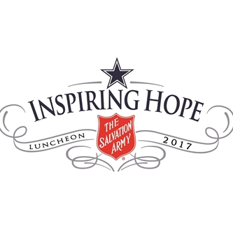 Emmitt Smith to Speak at Salvation Army's Annual Inspiring Hope Fundraising Luncheon in Arlington