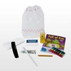 Kids Comfort Kit