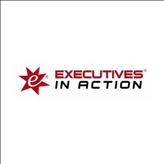 Executives in Action Grant Award