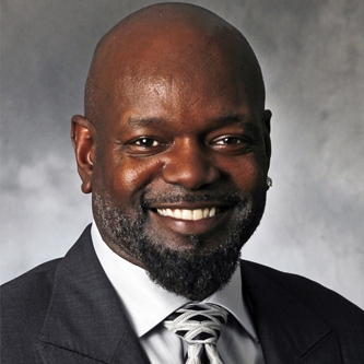 Pro Football Hall-of-Famer Emmitt Smith to Speak at the Annual Inspiring Hope Fundraising Luncheon