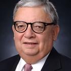 Albert C. Zapantas