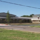 Waxahachie Boys and Girls Club