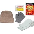 Winter Warmup Kit