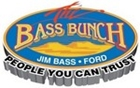 Jim Bass Cars & Trucks
