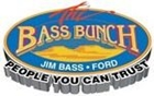 Jim Bass Ford