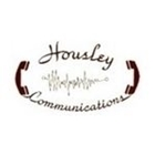Housley Communications