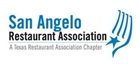 San Angelo Restaurant Association