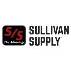 Sullivan Supply