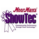 ADM Moorman's Showtec